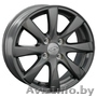 Диски для автомобилей (R15) Hyundai, Kia, Toyota - Изображение #10, Объявление #1567612