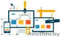 Создаём и дорабатываем сайты,  как эффективный инструмент продаж