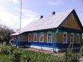 Жилой дом в деревне, Объявление #1567642
