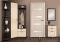 Модульная мебель для прихожей Одри и Ингрит, Объявление #1568571