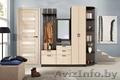 Модульная мебель для прихожей Одри и Ингрит - Изображение #2, Объявление #1568571