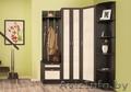 Модульная мебель для прихожей Одри и Ингрит - Изображение #3, Объявление #1568571