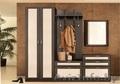 Модульная мебель для прихожей Одри и Ингрит - Изображение #5, Объявление #1568571