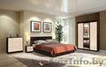 Мебель для спальни Онтарио - Изображение #3, Объявление #1568585