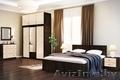 Мебель для спальни Онтарио - Изображение #5, Объявление #1568585