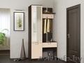 Мебель для прихожей Иннес (95 см) - Изображение #2, Объявление #1568762