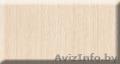 Мебель для прихожей Иннес (95 см) - Изображение #5, Объявление #1568762