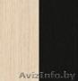 Стенка-горка в гостиную Макарена 4 (280 см) - Изображение #5, Объявление #1568766
