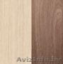 Стенка-горка в гостиную Макарена 4 (280 см) - Изображение #6, Объявление #1568766