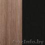 Стенка-горка в гостиную Макарена 4 (280 см) - Изображение #7, Объявление #1568766