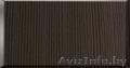 Стенка-горка в гостиную Флора (270см) - Изображение #6, Объявление #1568793