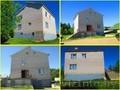 Сдается дом для строителей, п.Колодищи 7км.от Минска - Изображение #6, Объявление #1565444