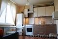 Квартира 2-х комнатная  ул.Кунцевщина 33., Объявление #1566205