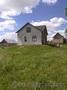 Продам дом в Минском р-н Новашино