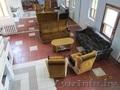 Продам коттедж в Ратомке