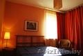 Квартира 2-х комнатная  ул.Кунцевщина 33. - Изображение #2, Объявление #1566205