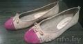 Ремонтируем обувь любой сложности, Объявление #1565759