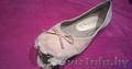 Ремонтируем обувь любой сложности - Изображение #2, Объявление #1565759