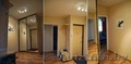 Квартира 2-х комнатная  ул.Кунцевщина 33. - Изображение #4, Объявление #1566205