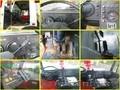 Продается автокран Клинцы КС-55713-6К, МАЗ-630303, 25тонн. 21м. - Изображение #7, Объявление #1569245
