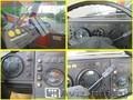 Продается автокран Клинцы КС-55713-6К, МАЗ-630303, 25тонн. 21м. - Изображение #8, Объявление #1569245