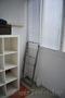 Квартира 2-х комнатная  ул.Кунцевщина 33. - Изображение #6, Объявление #1566205