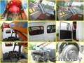 Продается автокран Клинцы КС-55713-6К, МАЗ-630303, 25тонн. 21м. - Изображение #9, Объявление #1569245