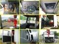 Продается автокран Клинцы КС-55713-6К, МАЗ-630303, 25тонн. 21м. - Изображение #10, Объявление #1569245