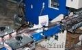 ЛИНИЯ АВТОМАТ ДЛЯ ПРОИЗВОДСТВА  САХАРА РАФИНАДА 25 тонн/сутки - Изображение #4, Объявление #1566566