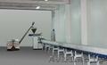 ЛИНИЯ ПОЛУАВТОМАТ ДЛЯ ПРОИЗВОДСТВА САХАРА РАФИНАДА 10 тонн/сутки - Изображение #6, Объявление #1566563