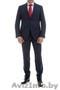 Мужская одежда Berton - Изображение #2, Объявление #1563740