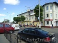 Магазин,  г. Витебск,  площадь Смоленская,  220 м.кв,  отличн. ремонт,  автостояннт,