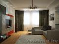 Косметический ремонт квартир, помещений и зданий - Изображение #8, Объявление #1566022