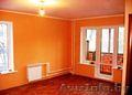 Косметический ремонт квартир, помещений и зданий - Изображение #2, Объявление #1566022