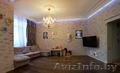 Косметический ремонт квартир, помещений и зданий - Изображение #9, Объявление #1566022