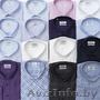 Мужская одежда Berton - Изображение #4, Объявление #1563740