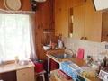 Добротная дача в а.г. Петришки, 20 км от МКАД, Молодечненское направление - Изображение #9, Объявление #1573679