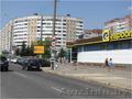 Аренда на Сутки и часы,  Квартира в центре Минска ул Воронянского