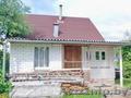 Добротная дача в а.г. Петришки, 20 км от МКАД, Молодечненское направление - Изображение #10, Объявление #1573679