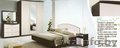 Спальня мебель дешево, Объявление #1572764
