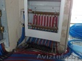 Качественные радиаторы отопления
