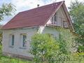 Добротная дача в а.г. Петришки,  20 км от МКАД,  Молодечненское направление