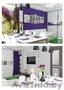 Дизайн интерьера, архитектурные проекты домов, Объявление #1575341
