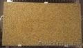 Продаём обогреватель из кварцевого песка