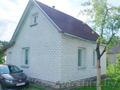 Добротная дача в а.г. Петришки, 20 км от МКАД, Молодечненское направление - Изображение #2, Объявление #1573679