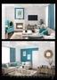 Дизайн интерьера, архитектурные проекты домов - Изображение #2, Объявление #1575341