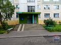 3 комнатная квартира ул. П.Глебки - Изображение #2, Объявление #1574822