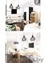 Дизайн интерьера, архитектурные проекты домов - Изображение #3, Объявление #1575341