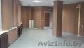 Торговое помещение в жилом доме в аренду, 1-ый этаж, отд. вход. - Изображение #2, Объявление #1572409