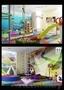 Дизайн интерьера, архитектурные проекты домов - Изображение #5, Объявление #1575341